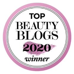 Top Beauty Blog 2020 Adventskalender Inhalt
