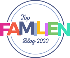 Top Familienblog 2020 Adventskalender Inhalt