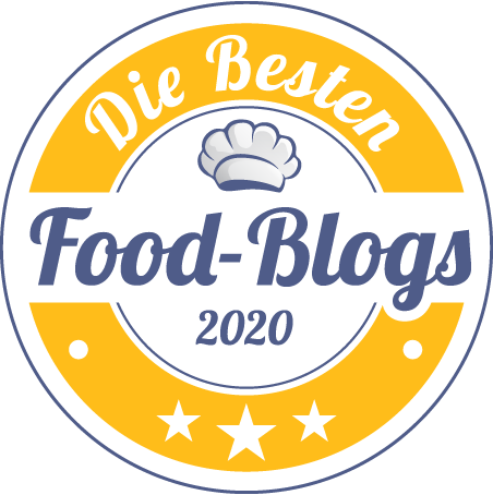 Top Food-Blog 2020 Adventskalender Inhalt