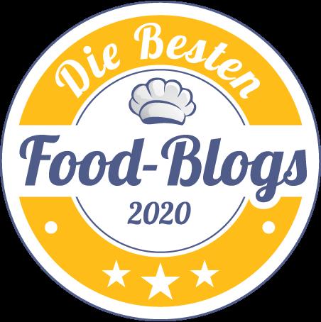 Top Food-Blog 2020 Adventskalender Inhalt