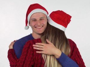 Geschenke für Männer zur Vorweihnachtszeit
