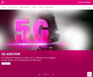 Was ist der Telekom Adventskalender