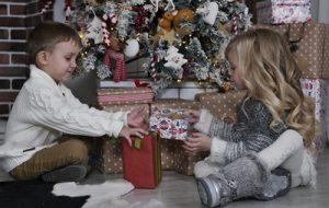 Weihnachtskalender 2019 Mädchen.Das Sind Die Besten Adventskalender Für Kinder 2019 Ideen Für