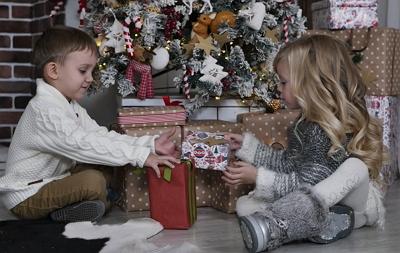Weihnachtskalender 2019 Für Kinder.Das Sind Die Besten Adventskalender Für Kinder 2019 Ideen Für