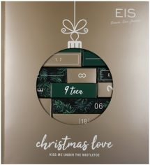 EIS Adventskalender Premium AKI