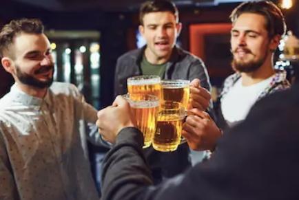 Bier Adventskalender Erfahrung