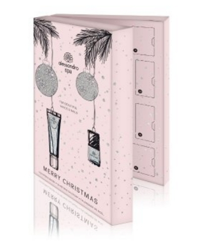 Alessandro Beauty Adventskalender