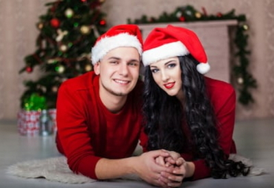 der Lovehoney Adventskalender Inhalt 2018