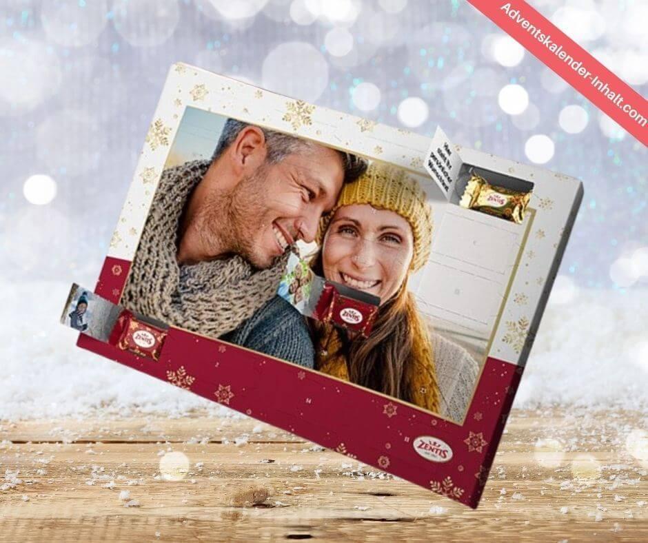 24 Bild Weihnachtskalender (1)