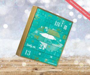 Amorelie Classic Adventskalender 2019 (1)