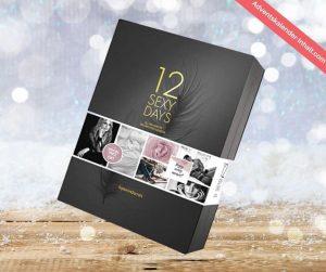 Bijoux Indiscrets Adventskalender 2020 (1)