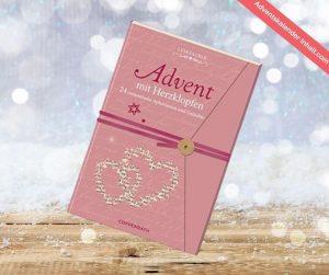 Briefbuch - Advent mit Herzklopfen 2020 (1)