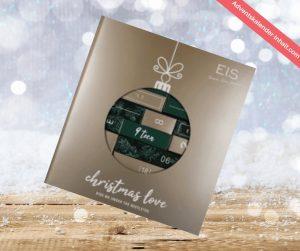 EIS Premium Erotik Advents_kalender 2019 (1)