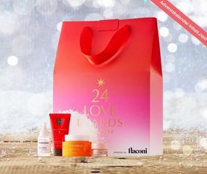 Flaconi Love Brands Adventskalender 2020 (1)