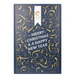 KERNenergie Premium Weihnachtskalender