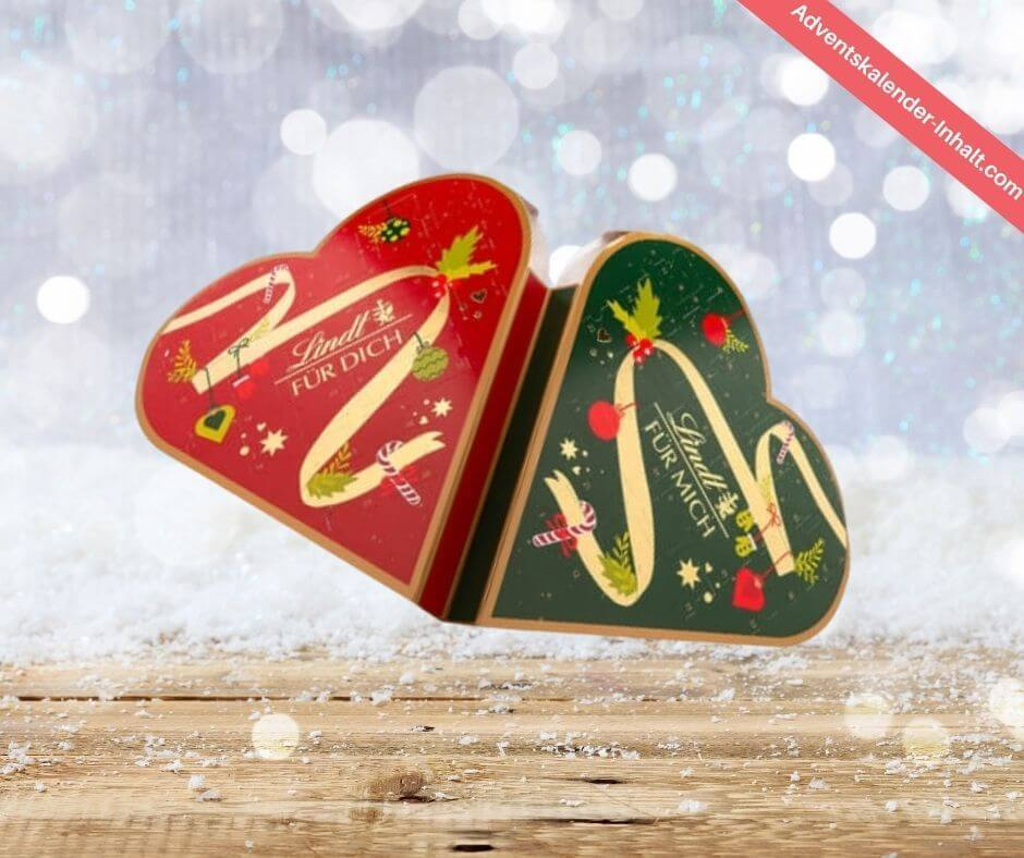 Lindt Adventskalender 2020 (1)