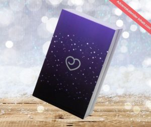 Lovehoney Adventskalender 2020 (1)