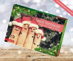 Roth Familien-Adventskalender