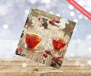 Tee Adventskalender für zwei 2020 (1)