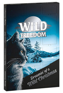Wild Freedom Adventskalender