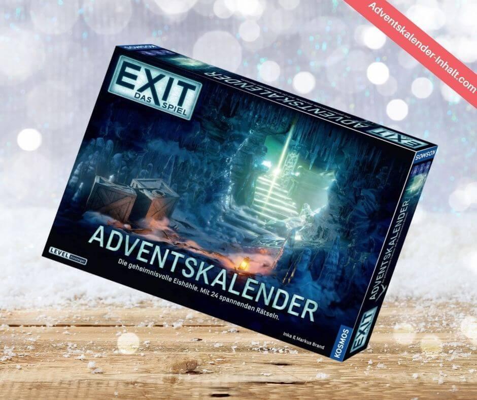 EXIT - Das Spiel Weihnachtskalender (2) (1)
