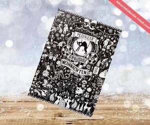 Pechkeks Anti-Adventskalender 2020 (1)