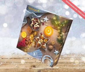 Seeberger Kalender (1)