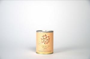Tee Mini - Peachy June, 30g