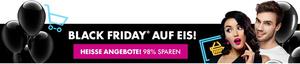 https://www.lovetoy-erfahrung.de/eis-black-friday
