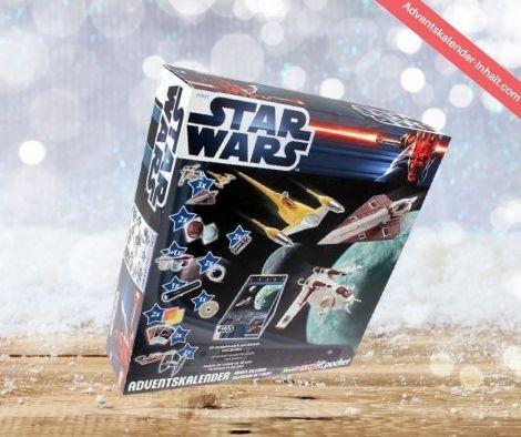 Starwars 3d-Cockpitmodell 2012