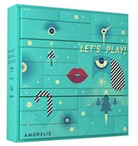 Amorelie Deluxe 2021