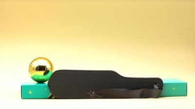 Mini-Paddle
