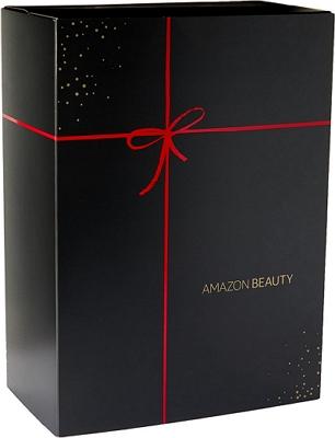 Amazon Beauty 2021